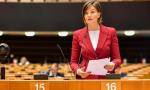"""Elezioni Euruopee, domani in Valsassina """"Taragna elettorale"""" di Forza Italia per Lara Comi"""