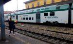 Coronavirus: prorogata sino all'8 marzo la riduzione dei treni