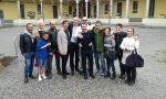 Elezioni Merate: Panzeri della Lega è il nuovo sindaco FOTO e VIDEO