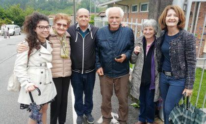 Elezioni Monte Marenzo: riconfermata Paola Colombo