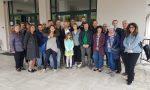 Elezioni a Dervio| Cassinelli ha stravinto mandando a casa Vassena