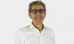 Il candidato Aldo Castelli colto da malore