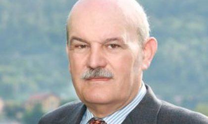 Elezioni Castello Brianza: bis per Riva