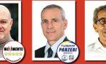 Elezioni Merate, giovedì 9 maggio candidati sul palco con il Giornale di Merate