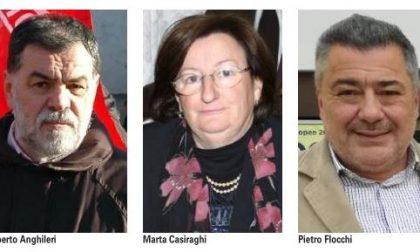 Elezioni europee: i risultati definitivi in provincia di Lecco PREFERENZE