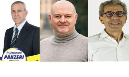 Elezioni Merate: una poltrona per tre TUTTI I CANDIDATI