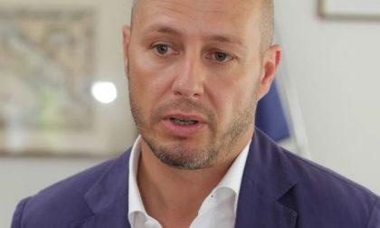 Lariofiere Digital: nasce la nuova Business Unit dedicata agli eventi in digital