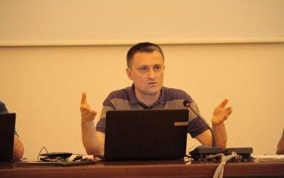 Elezioni Osnago: Paolo Brivio resta sindaco