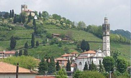 Elezioni Sotto il Monte: nel paese del Papa Buono in campo Chiappa e Bozzato TUTTI I CANDIDATI
