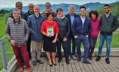 Elezioni Colle Brianza: Comune in rosa con Galbusera