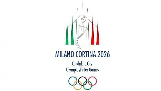 Olimpiadi invernali 2026: straordinaria occasione per il territorio lecchese