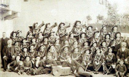 210 anni e non sentirli: Filarmonica Giuseppe Verdi di Lecco in festa