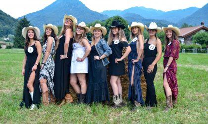 Conto alla rovescia per il Valsassina Country Festival 2019