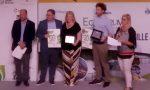 Comuni ricicloni: Silea premiata per il compostaggio