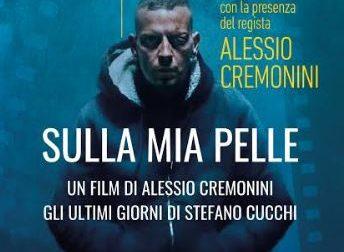 Con il film su Stefano Cucchi il Cenacolo spegne 50 candeline: appuntamento questa sera