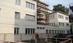Promessa mantenuta: Fragomeli interroga Salvini sul cantiere della Prefettura