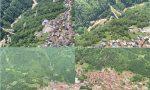 Emergenza maltempo: danni almeno per due milioni di euro FOTO E VIDEO