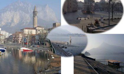 Forza Italia: Lecco, il suo Lungo Lago e il concorso