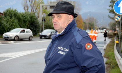 Statale 36: il sindaco sceriffo vuole chiudere di nuovo il terzo ponte