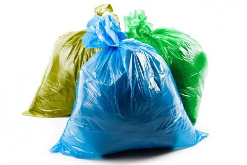 Recupero dei manufatti compostabili: la soluzione di  SILEA