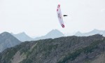 Precipita con il parapendio all'Alpe di Chiaro: senza scampo un 31enne