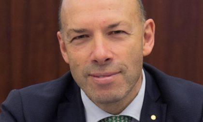 Montagna: Parolo (Lega) eletto presidente dell'Intergruppo parlamentare