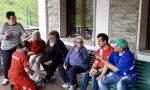 Emergenza maltempo, Croce Rossa in prima linea con 7 comitati FOTO