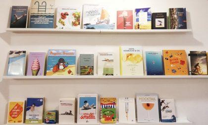 Alla Libreria Volante di Lecco attesi Alberto Schiavone e Marco Martani