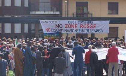 Zone rosse a Calolzio: interrogazione al Ministro per abolire il regolamento. Ma Salvini dice no
