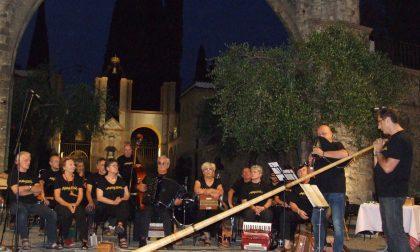 La voce della terra: in Valsassina  primo week end tra concerti e ritualità
