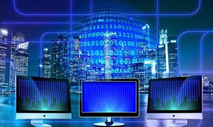 Essenziale e aggiornato come dovrebbe essere ogni sistema IT in azienda