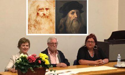 Successo per la serata dedicata ai misteri di Leonardo