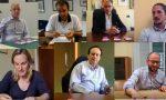 """Esame di maturità """"triviale"""" per i neo sindaci VIDEO"""