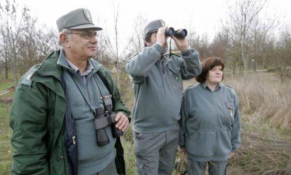Aperte le iscrizioni al nuovo corso per  Guardie Ecologiche volontarie