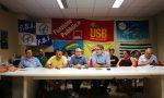 Personale allo stremo all'Asst Lecco, lavoratori  pronti allo sciopero