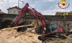 Maltempo a Dervio, Premana e Primaluna: la Regione copre i costi
