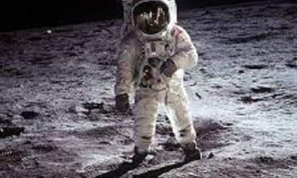 Dallo sbarco sulla luna alla diretta del lancio di Parmitano: luglio ricco al Planetario di Lecco