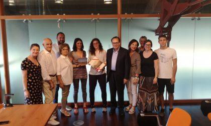 """Assegnato il """"Premio Ultreya"""" per medici di talento"""