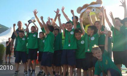 Trasferta in Valle d'Aosta ricca di successi e divertimento per i ragazzi dell'OSGB Merate FOTO