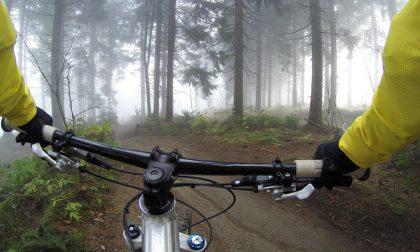 La Marathon Bike della Brianza torna tricolore nel 2021