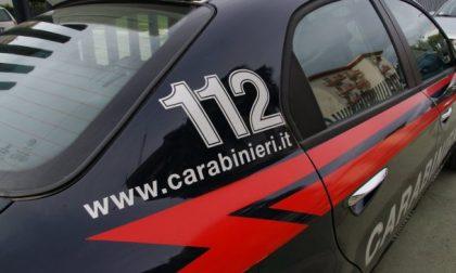 Militari positivi al Coronavirus: stazione dei Carabinieri chiusa