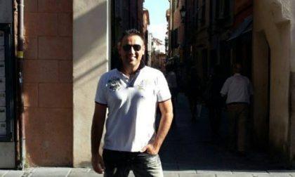 Dolore e choc per il carabiniere investito e ucciso