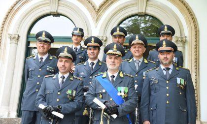 La Guardia di Finanza di Lecco scopre 97 evasori totali FOTO