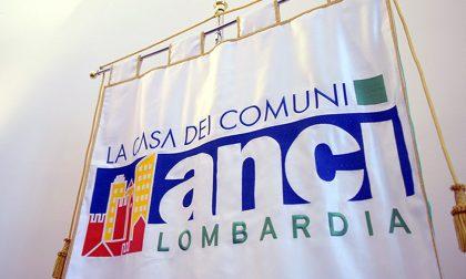 ANCI Lombardia: Presidente Alessandro Fermi apre domani i lavori della XVIII Assemblea congressuale
