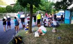 Colpo di calore: 10 bambini in gita si sentono male sul bus