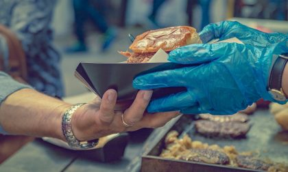 Street Food on tour a Calolzio: dal 2 al 4 luglio la terza edizione sul lungolago del Lavello