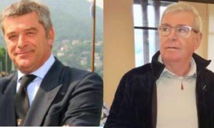 Margno: dopo il clamoroso pareggio domenica si va al ballottaggio L'APPELLO AL VOTO DEI CANDIDATI