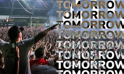 """Domani parte il Nameless: Valsassina """"invasa"""" dalla musica (e da oltre 40mila giovani)"""