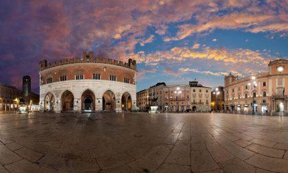 Gita a Piacenza e Bobbio con Il Ritrovo