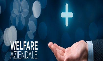 Welfare aziendale: a Lecco un incontro per far conoscere lo strumento